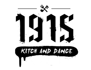 1915 Kitch and Dance
