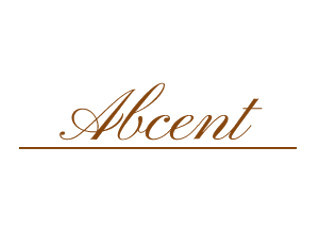 Abcent
