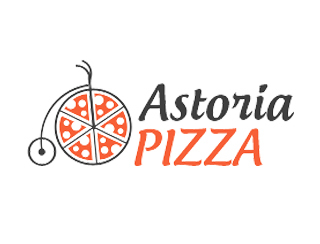 Astoria Pizza