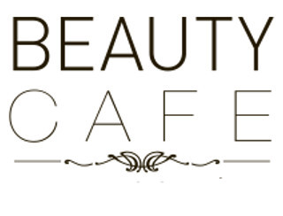 Beauty Cafe