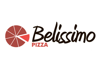 Belissimo PIZZA