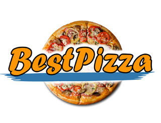 Best Pizza capricchio pizza