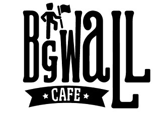 Big Wall Cafe