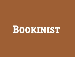 Bookinist