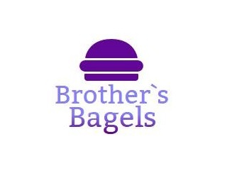Brother`s Bagels