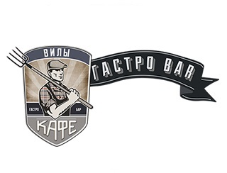 Кафе Вилы ГАСТРО BAR 45 200mm stainless steel bar tp304 round bar aisi304 round steel bar iso9001 2008 certified