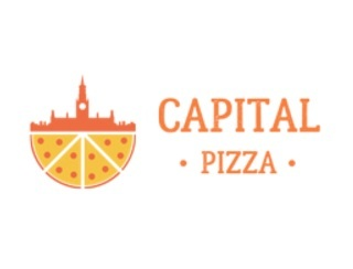 Capital Pizza