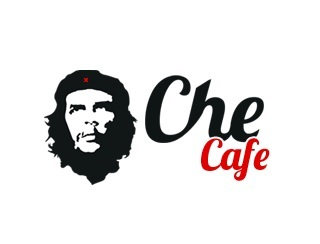 Che Cafe