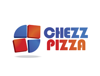 Chezz Pizza