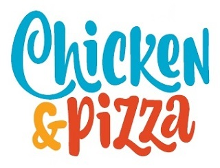 Chicken & Pizza
