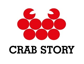 Crab Story