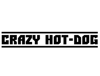 Crazy Hot Dog