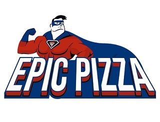 EPIC PIZZA
