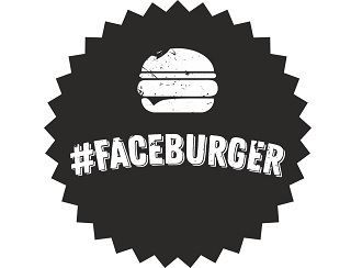 #FaceBurger