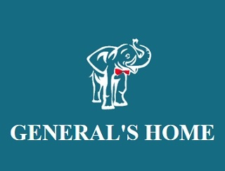 General's Home