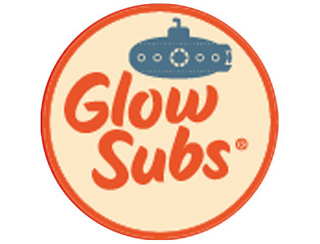 GlowSubs