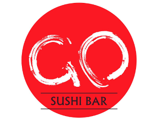 Go Sushi Bar new esd5500e engine speed governor speed governor gac esd5500e relative humidity up to 95