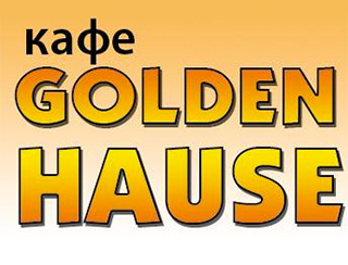 Golden Hause