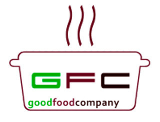 GoodFoodCompany