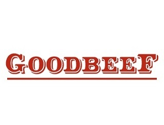 Goodbeef