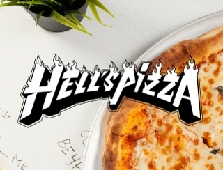 Hell's Pizza