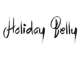 Holiday Belly