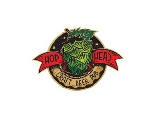 Hop Head Craft Beer Pub jaguar фен jaguar 4200 ion 1900w