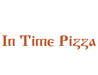 In Time Pizza