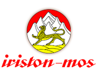 Iriston-Mos