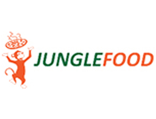 Jungle Food jungle food