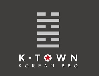 K-Town Korean Noodle Bar