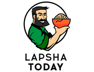 Lapsha Today