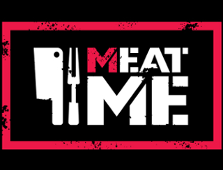 Meat Me