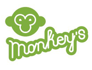 Monkeys Cafe