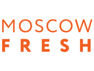 Moscow Fresh