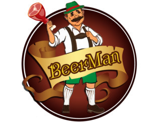 Mr.Beerman