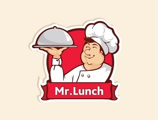 Mr.Lunch