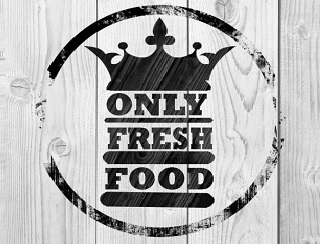 Only Fresh Food