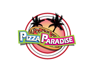 Paradise Pizza the trouble with paradise