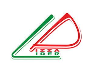 Pizza Lider