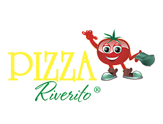 Pizza Riverito