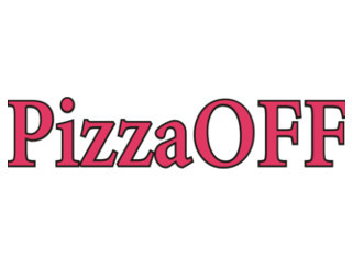 PizzaOFF