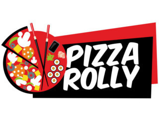 Pizza Rolly