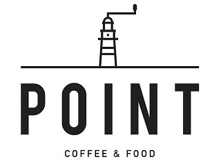 POINT Coffee & Food