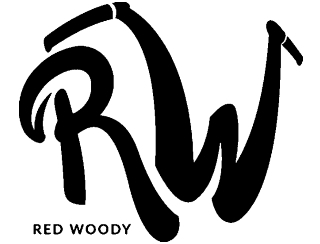 Red Woody