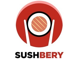 SUSHBERY