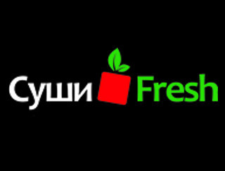 Суши Fresh canning and preserving all in one for dummies consumer dummi