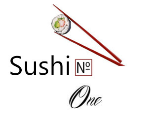 Sushi Number One