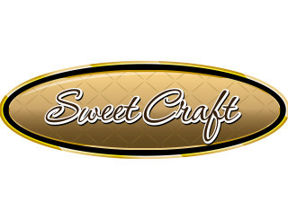 Sweet Craft