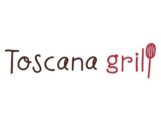Toscana grill